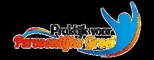 Praktijk voor Persoonlijke Groei - logo